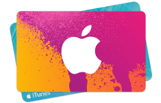 itunes-store-giftcard-2col.png