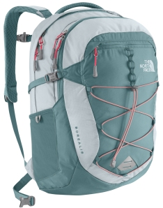 the-north-face-borealis-women-s-backpack-180