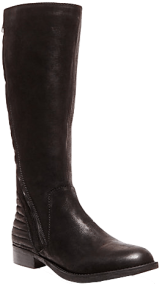 stevemadden-boots_spinney_black-leather