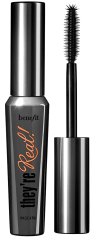 Benefit-Cosmetics-re-Real-Lengthening-Volumizing-Mascara.png