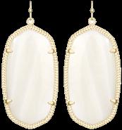 kendra-scott-danielle-earring-gold-white-mop-a-01.png