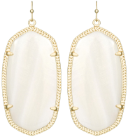 kendra-scott-danielle-earring-gold-white-mop-a-01