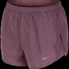 nike-dry_modern_tempo_shorts_-_dame-purple_shade-1482934-v1-460056