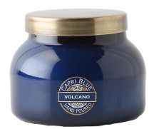 Volcano Candle.png