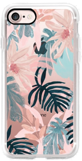 4043882_iphone7__color_rose-gold_298601.png.560x560.png