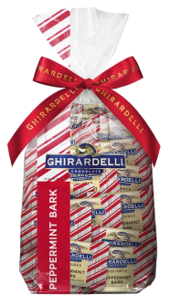 ghirardelli-peppermint-bark-gift-bag_-80-chocolate-squares.png