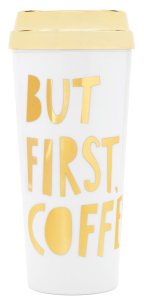 gold-but-first-coffee-thermal-mug.png
