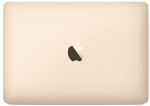 macbook-2016-gallery6_GEO_US.png