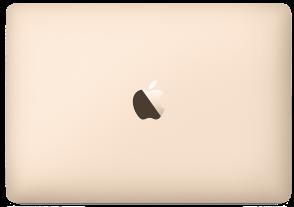 macbook-2016-gallery6_GEO_US.png