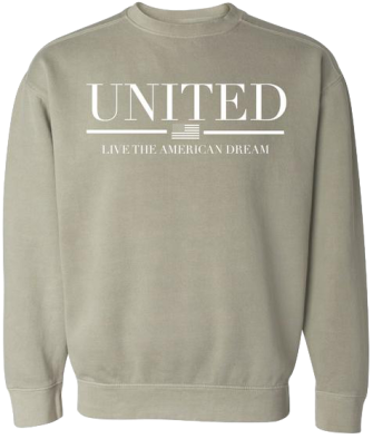 UnitedCrewNeck_grande.png