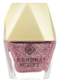 kendra-scott-nail-polish-light-pink-drusy.png