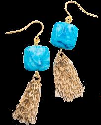 SFweb-earring_106-034g-4