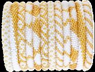 white_nepal_bracelet_gold_grande.png