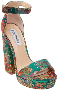 STEVEMADDEN-DRESS_JASMINE_FLORAL-MULTI.png