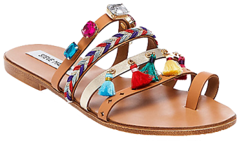 STEVEMADDEN-SANDALS_CARY_NATURAL-MULTI.png