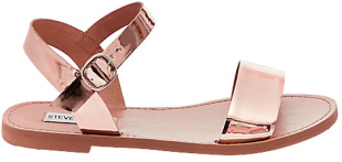 STEVEMADDEN-SANDALS_DONDDI_ROSE-GOLD_SIDE.png