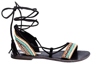 STEVEMADDEN-SANDALS_ORVA_BLACK-MULTI_SIDE.png