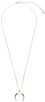 half-moon-necklace-gold.png