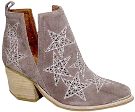 large-jeffrey campbell asterial cutout.png